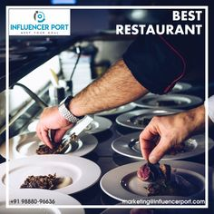 Planning to buy a restaurant and looking for a comprehensive step-by-step guide? Find out everything required in the process of buying a restaurant. The post How to Buy a Restaurant: A Step by Step Comprehensive Guide appeared first on Erisequip. Chefs, Cafe Restaurant, Chef Jobs, Kitchen Games, Private Chef, Aix En Provence, Kitchen Pictures, Modern Kitchen Design, Kitchen Designs