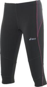Asics Trail női sztreccs futónadrág (szürke-pink) ASC 512448-0258 Asics, Wetsuit, Trail, Swimwear, Pink, Fashion, Scuba Wetsuit, Bathing Suits, Moda