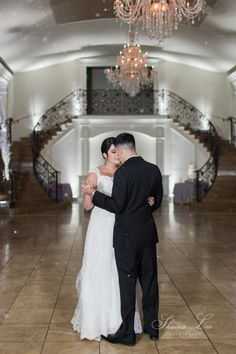 How I got the Shot   Behind the Scenes   Camera Settings   Photography Tips   Photo advice   Snowy Reception  http://www.cinnamonwolfe.co/blog/how-i-got-the-shot-snowy-reception