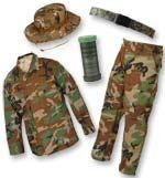 7 Best Navy Seal Tactical Gear Images Tactical Gear Us