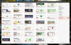14 Best Linux Systems images in 2014 | Elementary os, Linux mint, Mint