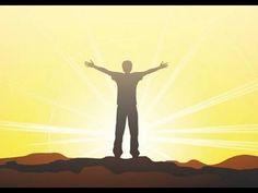 Радиопрограмма Возвращение к Богу - Стремление к славе,богатсву,тщеславию...