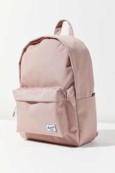 Herschel Supply Co. Classic Mid-Volume Backpack 2019 Herschel Supply Co. Classic Mid-Volume Backpack The post Herschel Supply Co. Classic Mid-Volume Backpack 2019 appeared first on Bag Diy. Cute Backpacks For School, Cute School Bags, Stylish Backpacks, Men's Backpacks, Cute Teen Backpacks, College Backpacks, School Book Bags, Back To School Bags, School Pack