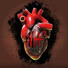 Ac Milan Kit, Isco Real Madrid, Milan Wallpaper, Milan Football, Volkswagen, Nostalgia, Game, Tattoos, Instagram