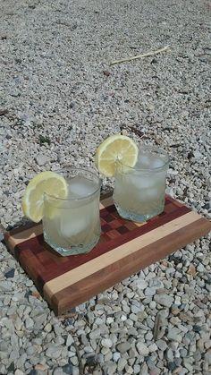 Leerflasche Likörflasche Guter Geschmack Ostern Glasflasche Hase 0,2 L Osterhase Eierlikör