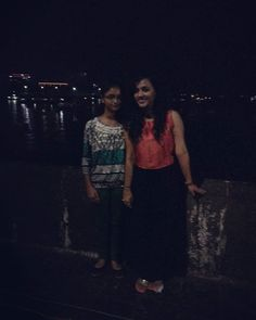 #mumbaidiaries : by arunima_singh_3131 #Gateway_Of_India #Mumbai #Maharashtra #India