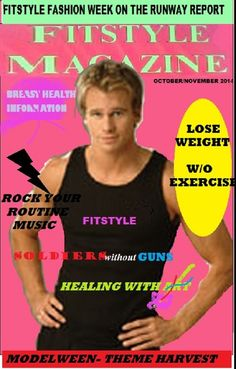 Buy Fitstyle magazine End of Summer Issue 2012 in Cheap Price on m.alibaba.com