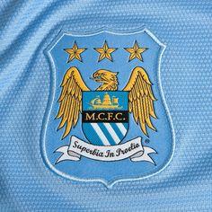 Manchester CityManchester City Football Club is an English Premier League football club based . Manchester City Logo, Tampa Bay Rowdies, Argentina Football Team, Transfer Window, English Premier League, Aston Villa, Club, Loki, Graphic Sweatshirt