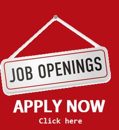 Current Openings!!! #JobsInJaipur For Different Profiles  * Hiring PHP Developers   * Requirement for WEB DESIGNER  * Opening for BDE (Fresher & experienced)  * Android Application Developer  * Hiring IOS Application Developer  * Openings For SEO Intern  * Hiring HR Fresher  Hurry up!!! Interested Candidates, apply for jobs without any delay.  #DeveloperJobs #CurrentJobOpenings