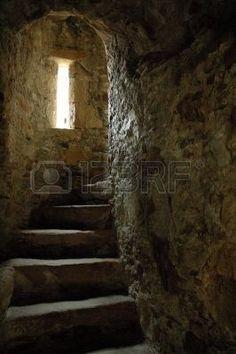Tolquhon Castle, Aberdeenshire, Scotland, - Google Search