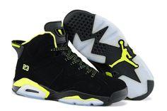 sports shoes 0759b 9e715 Air Jordan 6 Homme,basket adidas homme 2015,basket nike homme solde - http