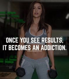 Training motivation quotes fitness inspiration so true ideas for 2019 Sport Motivation, Gewichtsverlust Motivation, Weight Loss Motivation, Exercise Motivation, Thursday Motivation, Fitness Inspiration Quotes, Fitness Quotes, Workout Quotes, Body Quotes