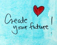 Design the Business and Life of Your Dreams