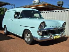 FOR SALE:1962 HOLDEN HOLDEN EK UTILITY for $17,500 Or Nearest Offer. Located in KEWDALE WA. Contact for more details.