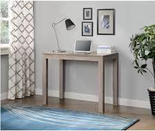 49.00 Altra Furniture Desk with ...