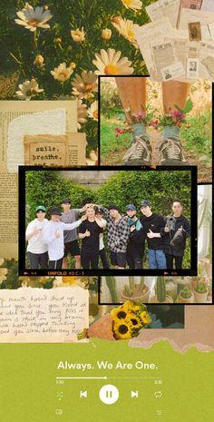 Aesthetic Pastel Wallpaper, Aesthetic Wallpapers, Kyungsoo, Chanyeol, Exo Official, Exo Lockscreen, Exo Ot12, Kpop Exo, Kpop Aesthetic
