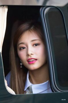 ♡ [ Official Thread of Chou Tzuyu ] NEW OP incoming! ⇀ Poll updated ⇀ The Most Beautiful Face of 2019 ヽ(♡‿♡)ノ Korean Girl, Asian Girl, Chou Tzu Yu, Twice Kpop, Tzuyu Twice, Dahyun, Most Beautiful Faces, Pretty Asian, Korean Actresses