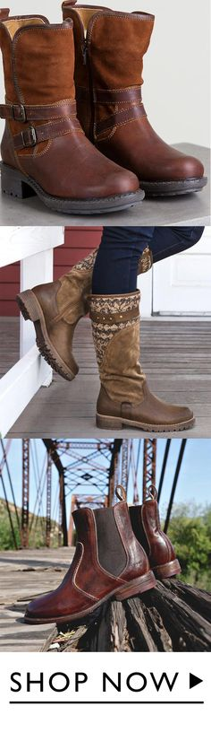 0d72eb3197c 627 Best Boots images in 2019