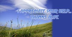 """""""Appreciation is a wonderful thing. It makes what is excellent in others belong to us as well"""" ― Voltaire"""