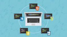 The Web Developer Bootcamp  http://ift.tt/1SgJSIc  #webdevelopment #programming #development