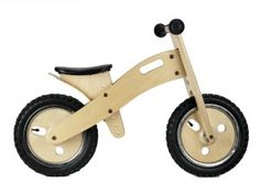 Skuut Balance Bike Kids At Rei Com My Kids All 3 Started