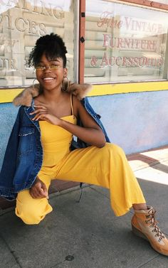 Aesthetic Indie, Black Girl Aesthetic, Khia Lopez, Nickelodeon Girls, Hollywood Girls, Pic Pose, Canadian Actresses, Best Fan, Black Girls Hairstyles