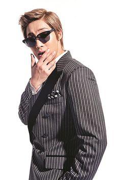 Kim Hyun Joong 김현중 ♡ Lucky Guy ♡ music ♡ sunglasses ♡ Kpop ♡ Kdrama ♡ SS501 Official: Lyrics
