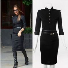 victoria beckham style 2015 - Google Search