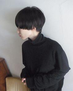 その1人1人に フィットするラインを . . #3Dボブ #people_aoyama #people_isobe #美容室#ヘア#ヘアスタイル#ヘアサロン#ボブ#bob#shortbob#shorthairstyle #hair#hairstyle#haircut#ショートボブ#ショートヘア#ショートカット#マッシュボブ#マッシュショート#minibob#ミニボブ