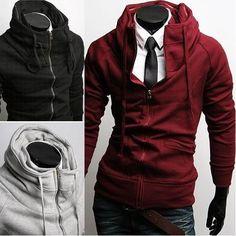 Google Image Result for http://i01.i.aliimg.com/wsphoto/v0/515634021/Men-Fashion-Jacket-Men-s-Handsome-Jacket-High-Collar-Jacket-Mens-Jackets-and-Coats-MS017.jpg