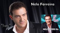 Nelo Ferreira - Primeiro amor (2016)