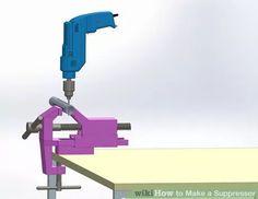 Image titled Make a Suppressor Step 7