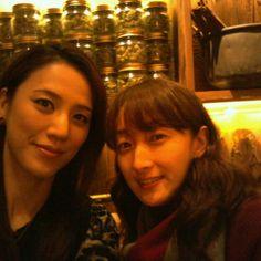 再会!!|遼河はるひオフィシャルブログ「welcome to Haruhi Blog」Powered by Ameba