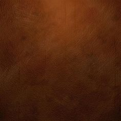 Brown Leather Texture by MaxDaten photoshop resource collected by psd-dude.com from deviantart