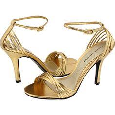 Shoes under $25