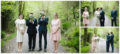 Emma Jervis Photography West Cork Photographer Press PR,