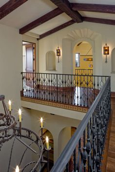 Superb Inspiration for Home Design with Santa Barbara Style: Spanish Revival Home, Spanish Home Decor, Spanish Colonial Homes, Spanish Style Homes, Spanish House, Mexican Style Homes, Hacienda Style Homes, Mexico House, Mediterranean Homes