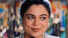 "Bollywood actress Reema Lagoo, famous for playing the role of the ""loving mother"", has died at the age of 59."