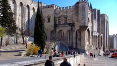 Provence-Frankrike-Dag-Aasbo-Travel