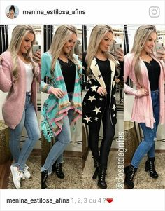 Girly Outfits, Casual Outfits, Cute Outfits, Looks Chic, Casual Looks, Fashion Pants, Fashion Dresses, Fashion Design Sketches, African Print Fashion