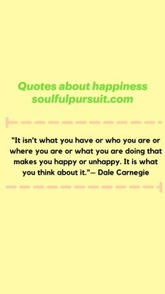 Happy Quotes, Positive Quotes, Time Quotes, What You Think, Are You Happy, Parenting, Inspirational Quotes, Relationship, Life