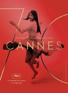 70e Festival de Cannes | 17 - 28 Mai 2017