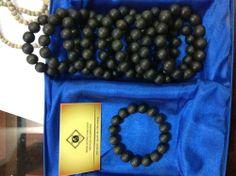 Milano küchenwerk ~ Vòng tay trầm hương indo bọc vàng chuyên vòng cổ vòng đeo tay gỗ
