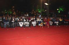 કાંકરિયા કાર્નિવલમાં બાળકોનું મનોરંજન કરતા કાલ્પનિક પાત્રો   #Christmas  #ChhotaBheem  #KankariaCarnival #VisitAhmedabad  #Gujarat  #Ahmedabad  AMC-Ahmedabad Municipal Corporation  Ahmedabad, India  TV9 Gujarati  Divya Bhaskar  CMO Gujarat  Gautam Shah  Gujarat Tourism
