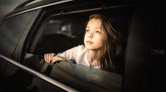 City of childhood by Sergey  Piltnik (Пилтник) on 500px