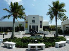 Vero Beach Museum of Art, Vero Beach: See 281 reviews, articles, and 29 photos of Vero Beach Museum of Art, ranked No.3 on TripAdvisor among 122 attractions in Vero Beach.
