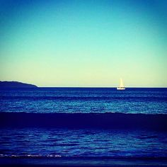 50 shades of blue #serenity #beautifullycalm #apollobay #otways #greatoceanroad #vic #oz #australia #traveloz #travelaustralia #travel #travelling #ocean #sailing #sailboat #beautifulday #instatravel #blue #bluesky by janina.anuk http://ift.tt/1LQi8GE