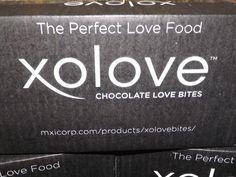 http://chocolateforlove.com Xocai Love Sex Bite Dark Healthy Chocolate Co Xolove SEXY Sexual Health Wellness Dark Chocolate; Don't buy Healthy Chocolate Company chocolate on #Ebay.  Buy direct and SAVE! #sexchocolate #sexychocolate