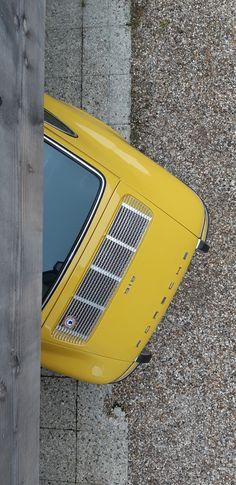 911 - My list of the best classic cars Porsche Panamera, Porsche Autos, Porsche Cars, Porsche Classic, Classic Motors, Classic Mercedes, Automotive Photography, Car Photography, Vintage Porsche