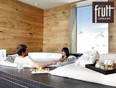 Gewinne mit PerfectHair ein Wochenende mit zwei Übernachtungen im Hotel frutt Lodge & Spa für 2 Personen im Wert von 1'500.-!  Teilnahmeschluss: 31. Oktober 2016  Nimm hier gratis am Wettbewerb teil und gewinne erholsame Tage: http://www.gratis-schweiz.chgewinne-ein-weekend-im-hotel-frutt-lodge-spa-fuer-1500  Alle Wettbewerbe: http://www.gratis-schweiz.ch